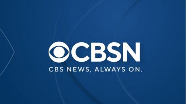 LIVE: Latest news, breaking stories and analysis on September 14 | CBSN